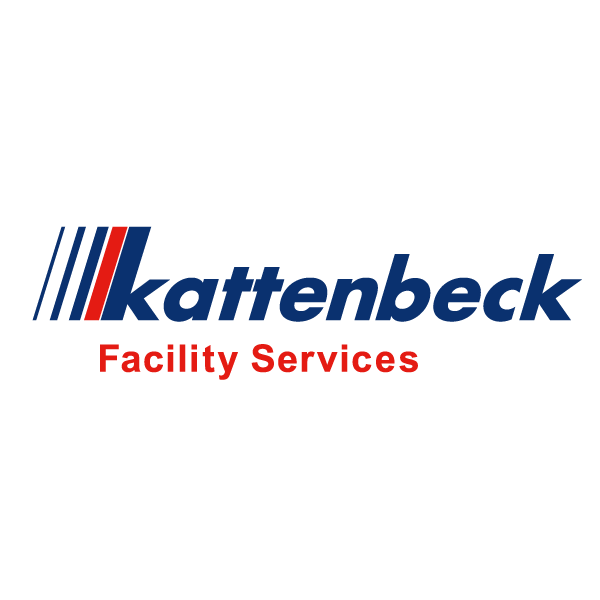 Kattenbeck Logo, Logogestaltung, Logoentwurf, Logo, Referenz