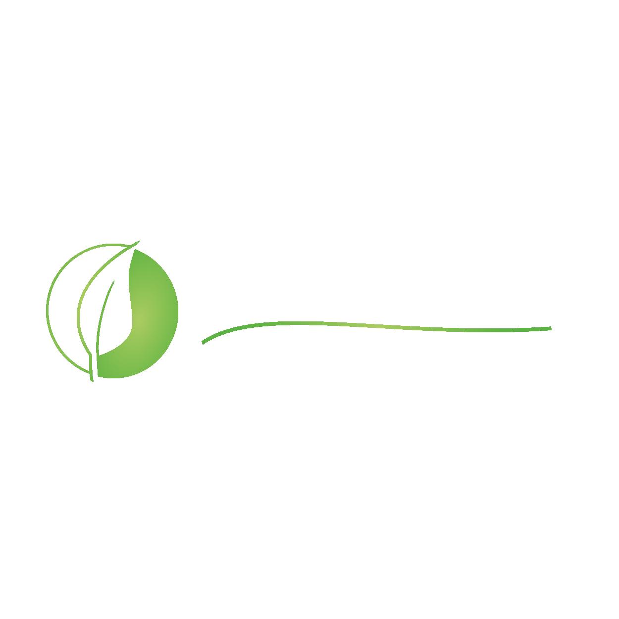 Logodesign, Logogestalten, Logo Beispiel, Logo, Referenz