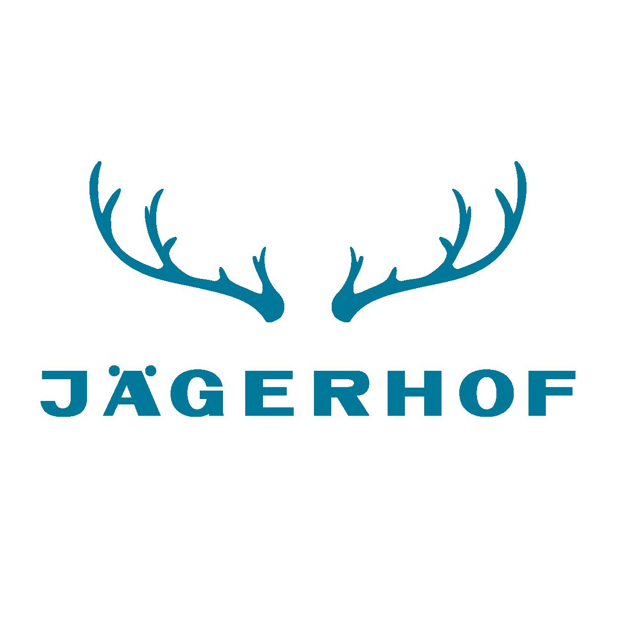 Physiotherapie Logo, Physiotherapie im Jägerhof, Physio Logo, Logodesign, Logoentwurf, Logos, Referenz