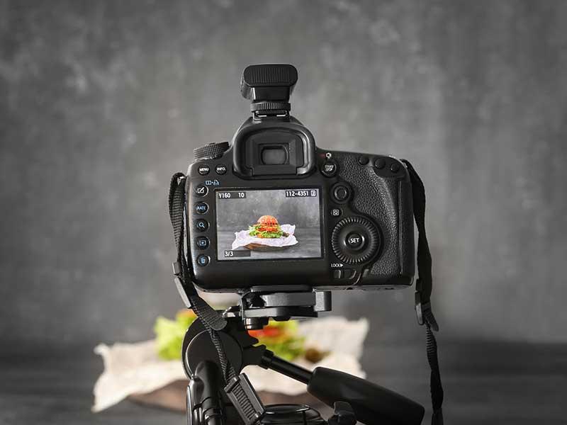Produktfotos, Fotostudio, Kamerastudio, Imagefoto, Produktbild, Produktfotografie, Fotografie, Bilder machen, Agentur Produktfoto, Agentur Fotografie