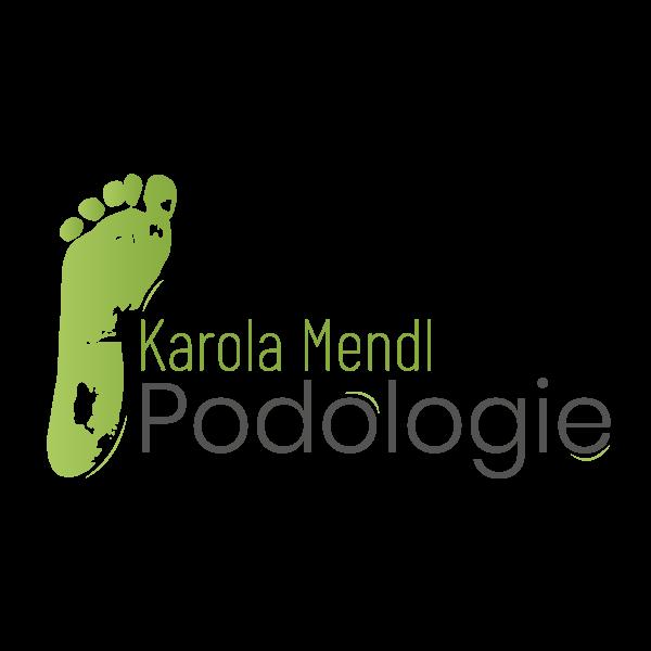 logo, werbeagentur, podologie logo, fuß logo, logoentwurf, logodesign