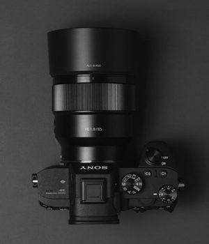 Kamera Ausrüstung, Kamera, Fotokamera, Kamera Service, Fotografie, Agentur Foto